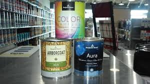 Auto Body Paint Supplies Mallory Paint Store