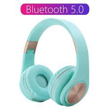 <b>Jeaper</b> A1 Bluetooth <b>Wireless Headphone</b> With HD MIC <b>Headset</b> ...