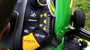 john deere seat switch wiring diagram on john images free Wiring Diagram John Deere L110 x500 john deere reverse safety switch john deere 185 hydro lawn mower wiring john deere pto switch wiring diagram wiring diagram john deere l111