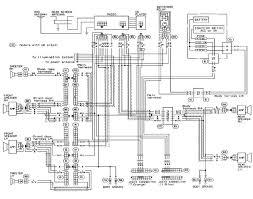 similiar nissan radio wiring harness diagram keywords wiring diagram additionally nissan frontier radio wiring diagram on