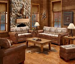 Wooden Living Room Furniture Wooden Sofa Designs For Living Room House Decor