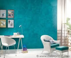 Texture Paints For Living Room Asian Paints Exterior Paint Color Combinations Home Interior