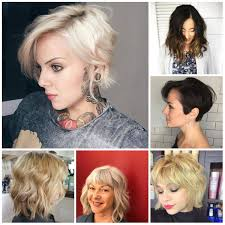 Short Layer Hair Style layered haircuts haircuts and hairstyles for 2017 hair colors 3855 by wearticles.com