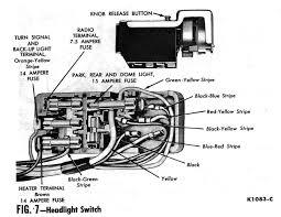 falcon diagrams figure a