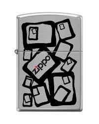 <b>Zippo</b> - купить <b>Zippo</b>-товары по выгодной цене