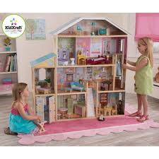 dollhouse furniture barbie doll house furniture sets
