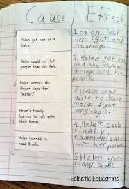 best ideas about helen keller life motto helen keller reading lesson