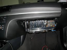 2000 bmw fuse box location e90 fuse box location e90 wiring diagrams online
