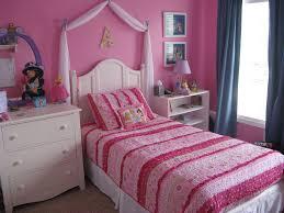 color brown pink bedroom brown pink bedroom white wooden bed having brown sheet teenage bedroom