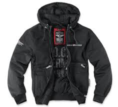 #<b>Jacket Nordic</b> Division II from Dobermans Aggressive winter ...