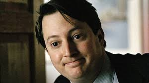 Actor, writer and comedian David Mitchell is best known for his appearances with Robert Webb on the TV and radio, not to mention a fantastically irritating ... - davidmitchell6_396x222