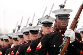 「us marines」の画像検索結果