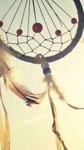 <b>Dream catcher</b>, <b>Dreamcatcher</b> wallpaper, Facebook cover photos