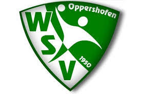 Bildergebnis für wsv oppershofen