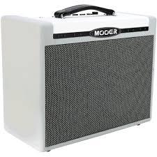 Купить <b>гитарный комбо MOOER SD30</b> недорого, отзывы ...