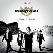 <b>Stereophonics</b> - <b>Decade</b> in the Sun: Best of Stereophonics By ...