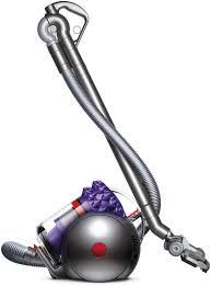 Risultati immagini per Dyson 157352-01_Cinetic Big Ball Musclehead