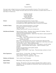grocery store cashier resume info grocery store cashier resume example 2