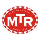 Image result for MTR logo