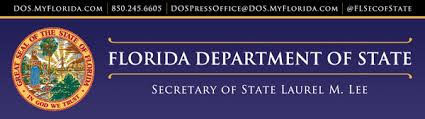 Florida Department of State Launches Florida Historic Mini Golf Trail ...