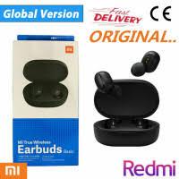 In-Stock <b>Original Xiaomi Redmi AirDots</b> Mini TWS Wireless ...