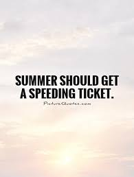 Summer Quotes | Summer Sayings | Summer Picture Quotes (164 Images)