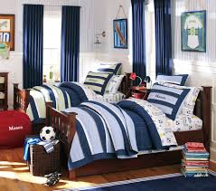 cool country teen boys bedroom bedroom ideas teenage guys small