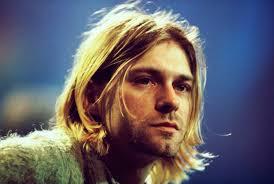 kurt-cobain. (Frank Micelotta/Getty Images) 1993 - kurt_cobain