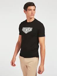 Мужские рубашки Осенняя Коллекция - <b>Marciano</b> Guess