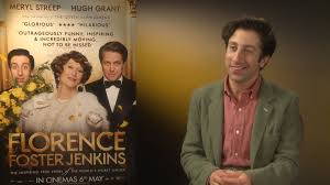 exclusive interview the big bang theory star simon helberg on facebook