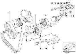 similiar 2006 bmw x3 engine diagram keywords 2006 bmw x3 engine diagram car engine parts diagram