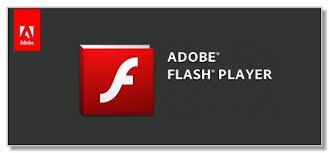 Image result for flashplayer