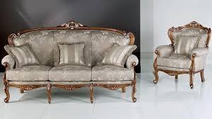 montreal sofa collection anastasia luxury italian sofa