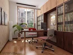 office interiors white rug modern