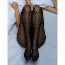 <b>SKCOSOCKS</b> Thigh High Stocking <b>Women</b> Summer Over knee ...