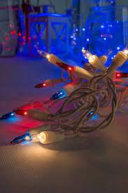 and white hurricane candle lantern with blue floralytes sumix i submersible led and quart mason jars with red toronado 20 submersible led fairy lights blue mason jar string lights