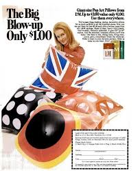 enhanced buzz 13066 1371076564 28jpg blowup furniture