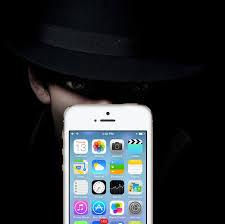 spy free