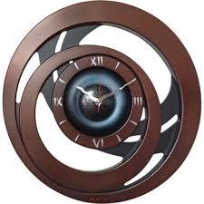 <b>Mado</b> - интерьерные <b>часы</b> для вашего дома и офиса от японских ...