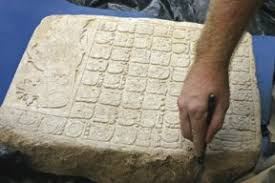 Image result for stone tablet