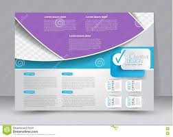 showing post media for landscape orientation flyers landscape orientation flyers flyer brochure billboard template design landscape orientation for education presentation website