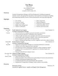 examples of resume objectives for management position   cv writing    examples of resume objectives for management position resume objective management resume objective assistant manager my perfect
