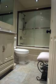 bathroom layout ideas rustic wooden vanity: fantastic  door panel white wooden vanities bath also white seat antique chair and free standing sensational small master bathroom ideas