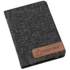 Купить чехол <b>Обложка</b> для Pocketbook 515 <b>Good Egg</b> Rola ткань ...
