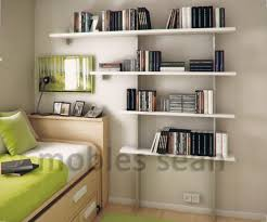 bedroom furniture small impressive photos ideas in placement bedroom furniture placement ideas