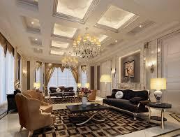 best best living room lighting