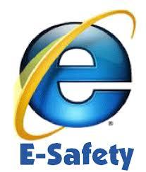 Image result for E