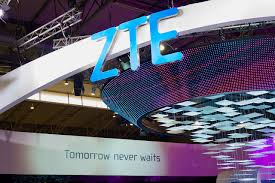 pros and cons of using technology use of technology the first ever 5g smartphone 1 gbps speed announced by zte