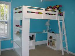 furniture bold white wood loft bed desk combo design multi with bed desk combo furniture bed bed and desk combo furniture