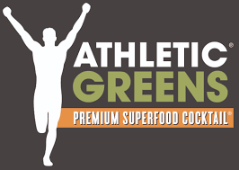 athletic greens jobs part time telecommuting or flexible company logo